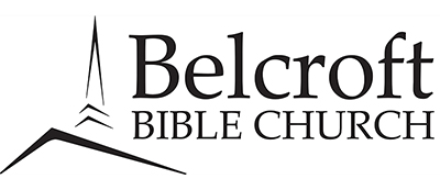 Belcroft Bible Church